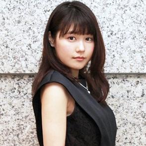 岡本圭人の熱愛彼女は有村架純?山田涼介とも怪しい関係だった!のサムネイル画像