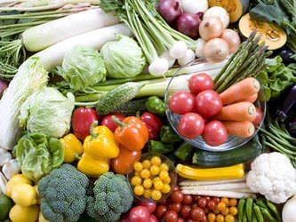 ビタミンDの多い食品・食べ物まとめ!日光浴の時間や摂取量の目安も紹介のサムネイル画像