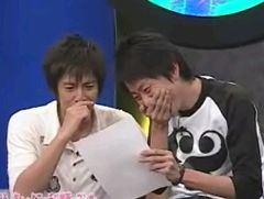 チュートリアルとは徳井と福田の漫才コンビ!仲良しエピソードまとめのサムネイル画像