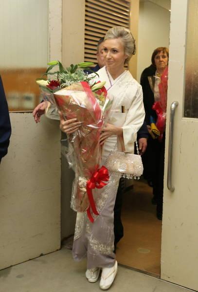 把瑠都の現在!相撲を引退した理由は?美人と話題の嫁との今【画像】のサムネイル画像