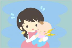 我が子の歯ぎしり治療してる?子供や赤ちゃんに適した治療方法まとめのサムネイル画像