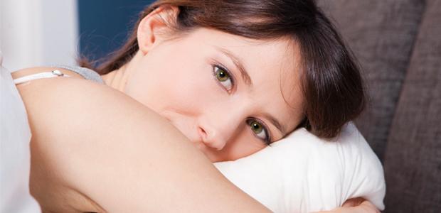 40代が女性の性欲のピークだった?!年齢を増すごとに強くなる理由を調査のサムネイル画像