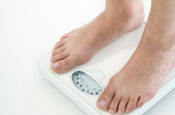 ダレノガレ明美は昔デブだった?当時の体重とダイエット方法まとめ!のサムネイル画像