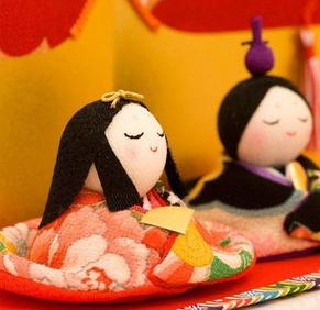 雛人形の人気ブランドランキング2017!かわいいのはどれ?【画像あり】