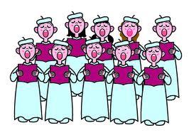 ひな祭りの歌の歌詞の意味は?実は怖い真実が!作者の悲しい心情とは?のサムネイル画像