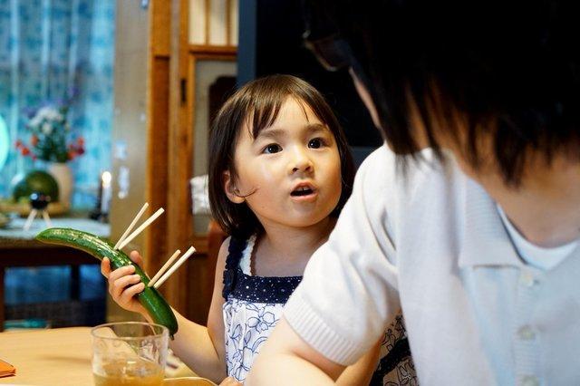 新海誠と結婚した嫁・三坂知絵子と娘・新津ちせってどんな人?のサムネイル画像