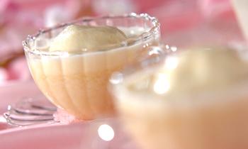 ひな祭りのケーキ&お菓子のレシピまとめ!手作りを子供と一緒に!