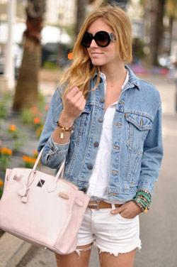 この春流行るジャケット特集!おすすめの着こなし・コーディネートは?のサムネイル画像