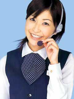 小沢一敬は名言を吐くことで人気!彼女や結婚などを徹底調査!【画像】のサムネイル画像
