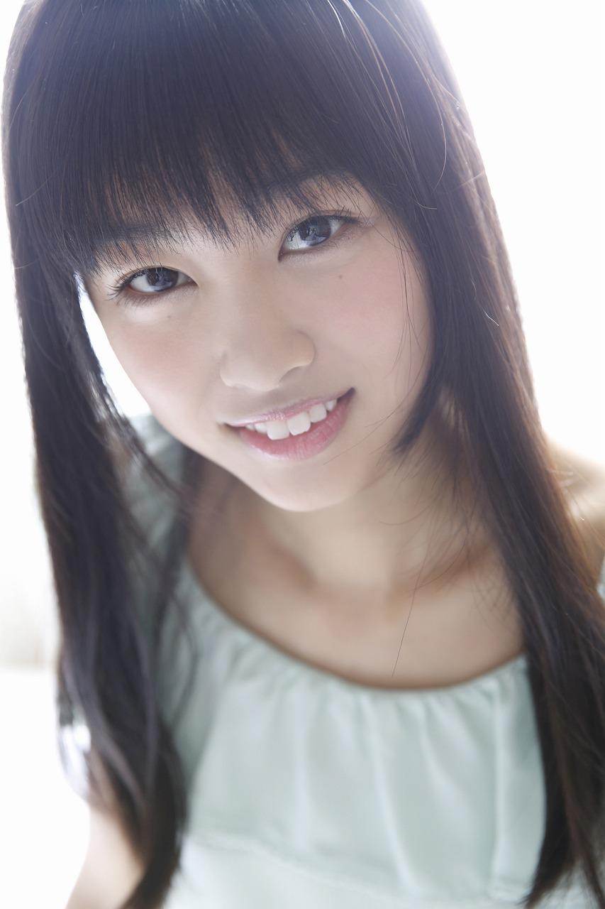 欅坂46原田葵のかわいい画像まとめ!高校は吉祥女子?彼氏や性格も調査!のサムネイル画像