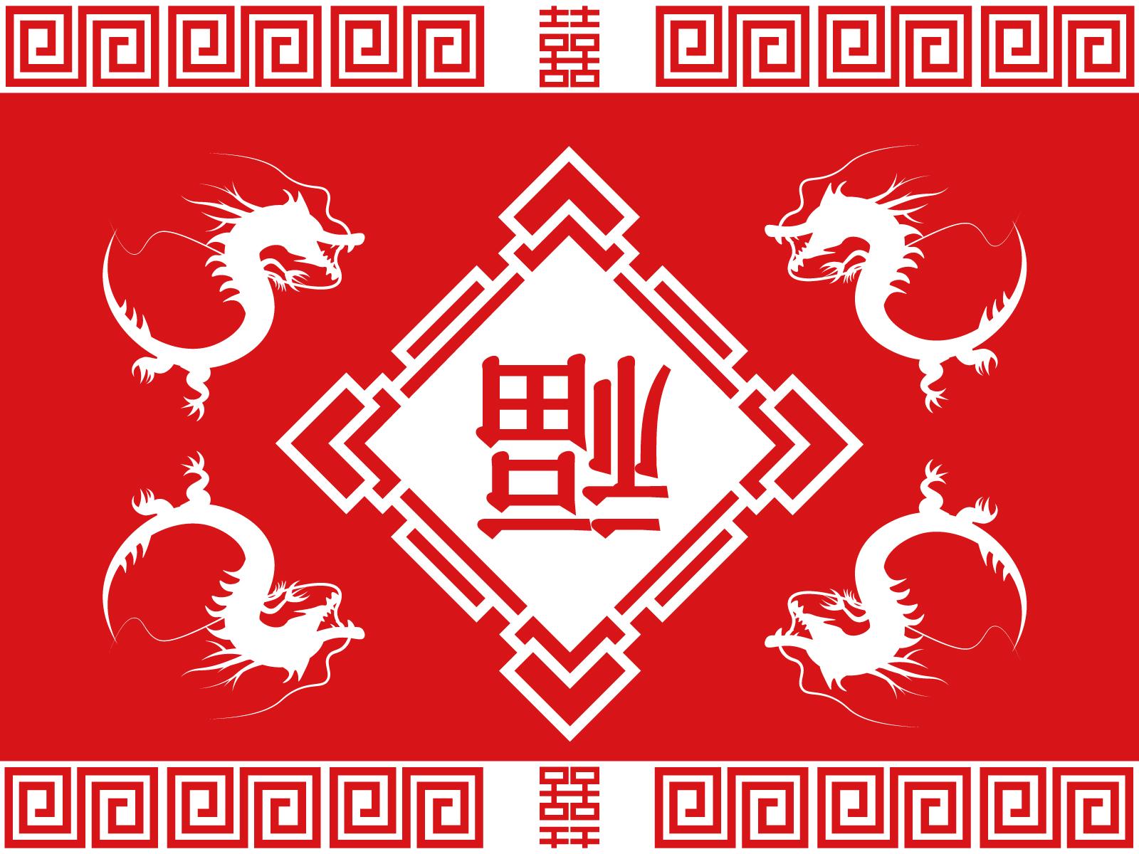 2017年中国の旧正月(春節)はいつ?イベントや混雑情報まとめ!のサムネイル画像