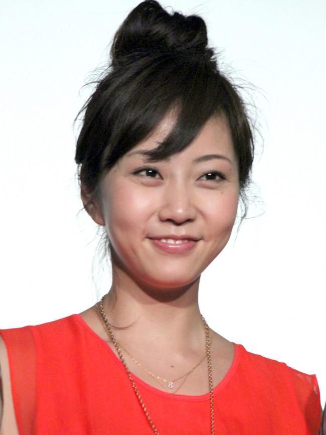 木南晴夏の熱愛彼氏はワンオク・RYOTA!結婚の予定は?かわいいと人気!のサムネイル画像