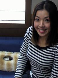 伊藤由奈の現在!消えた歌姫は今何してる?海猿・NANAなど名曲まとめのサムネイル画像