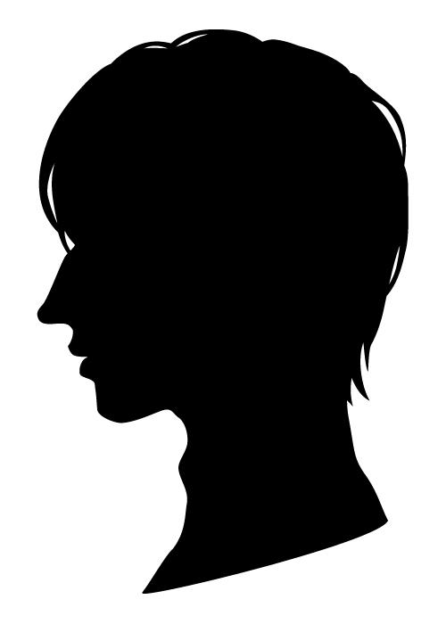 声優・沢城みゆきが結婚!結婚相手(夫)や演じた有名キャラなど調査!のサムネイル画像
