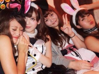 西川七海の現在は?AKB48の解雇理由!乃木坂46で復帰し活動辞退などのサムネイル画像