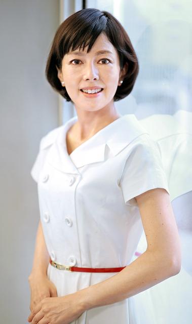 沢口靖子の画像 p1_23