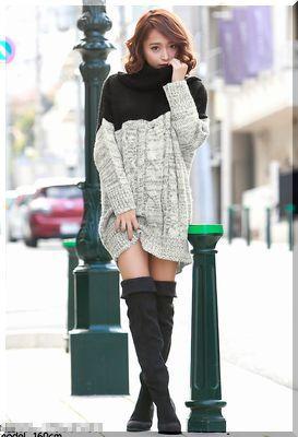 24度の時に着たい服装は?気温や天気に合わせて上手なコーデを!のサムネイル画像
