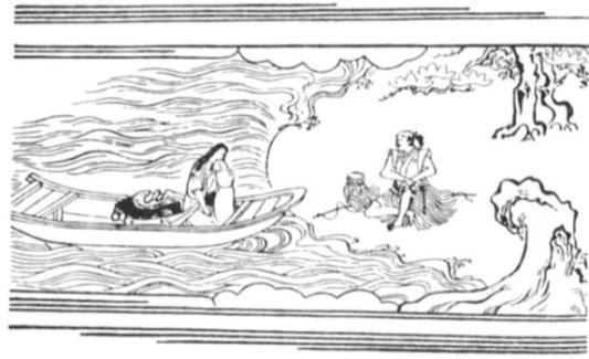 だるいの意味・語源まとめ!漢字の書き方が2種類あるって知ってた?のサムネイル画像