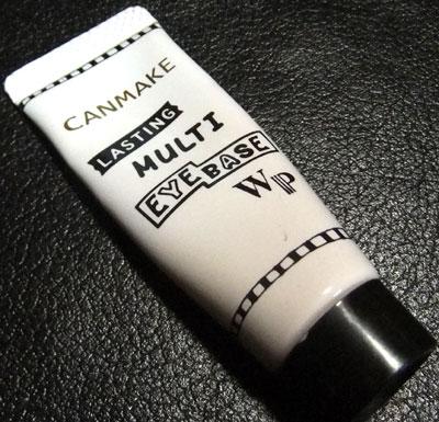 キャンメイクのアイシャドウ人気ランキング!上手な使い方もチェック!のサムネイル画像