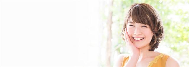 コンシーラーのプチプラコスメで人気・優秀なブランドといえば?のサムネイル画像