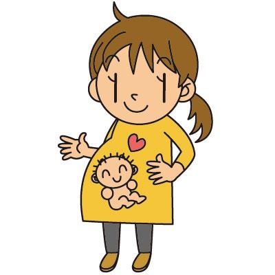 妊娠初期にだるい原因はなに?原因から見ただるさの解消法もまとめてみましたのサムネイル画像