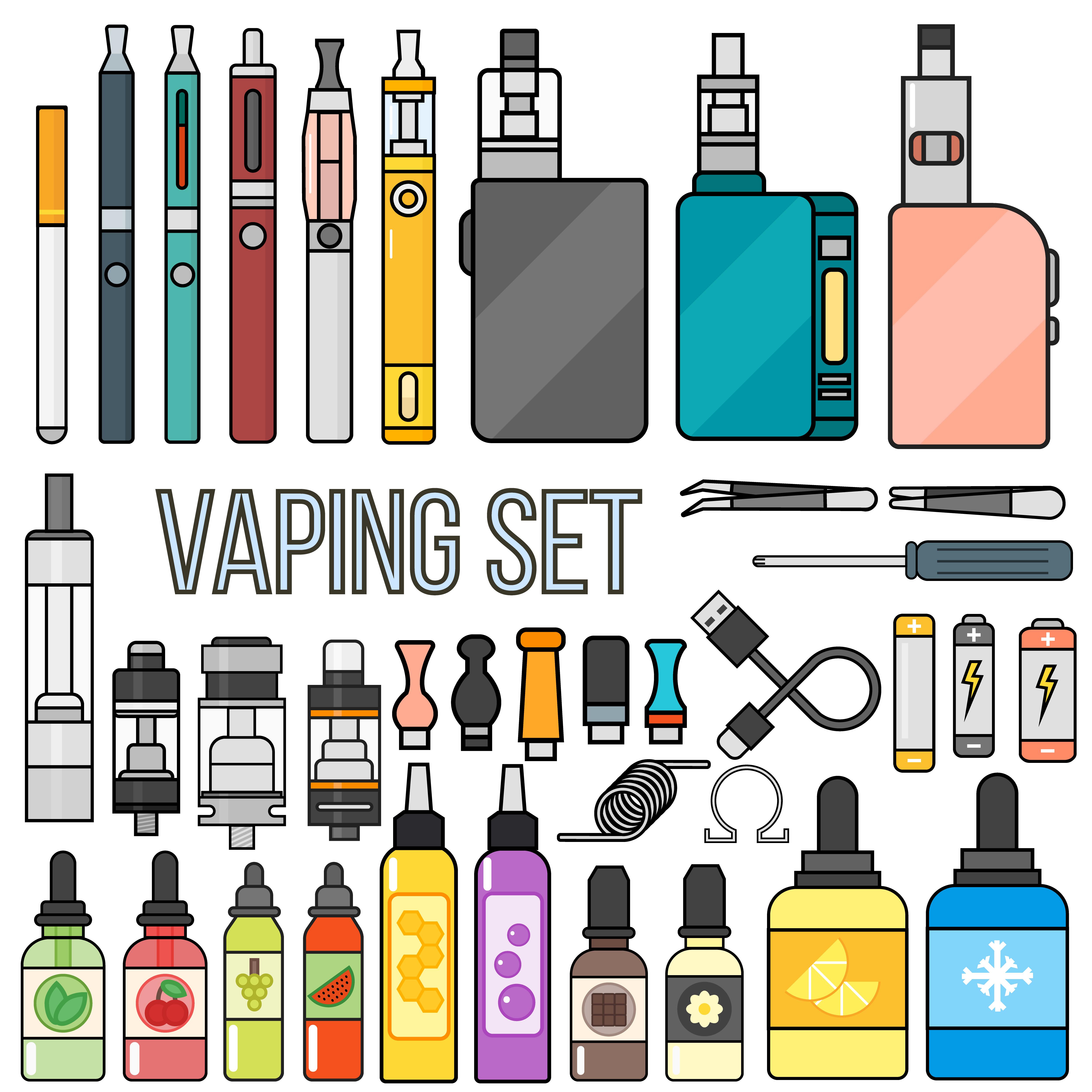 電子タバコのマルボロ味のおすすめはどれ?値段や評判を調査!のサムネイル画像