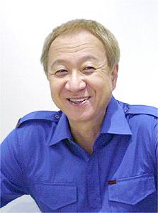 加藤和彦の画像 p1_17