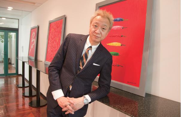 加藤和彦の画像 p1_39