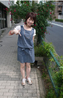 松丸友紀の画像 p1_31