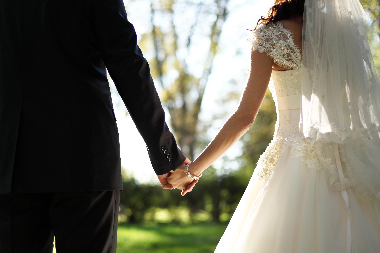 アラフォー女性の婚活方法まとめ!40代女性の婚活に必要なものとは?のサムネイル画像