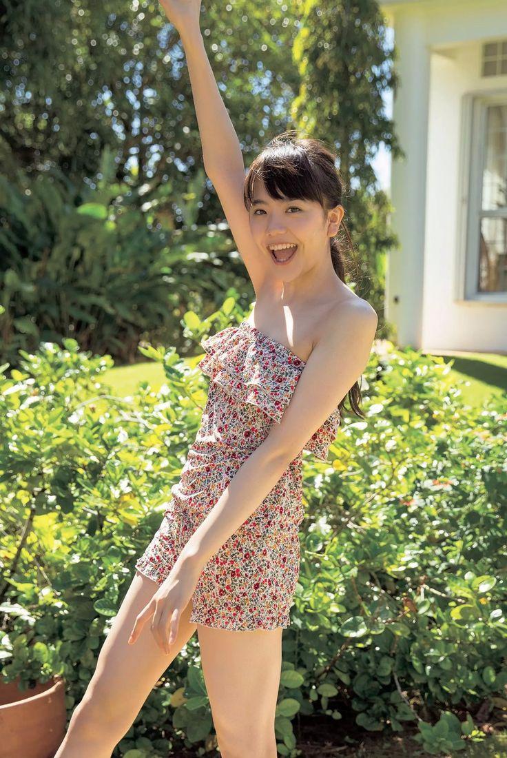 松井愛莉の画像 p1_23