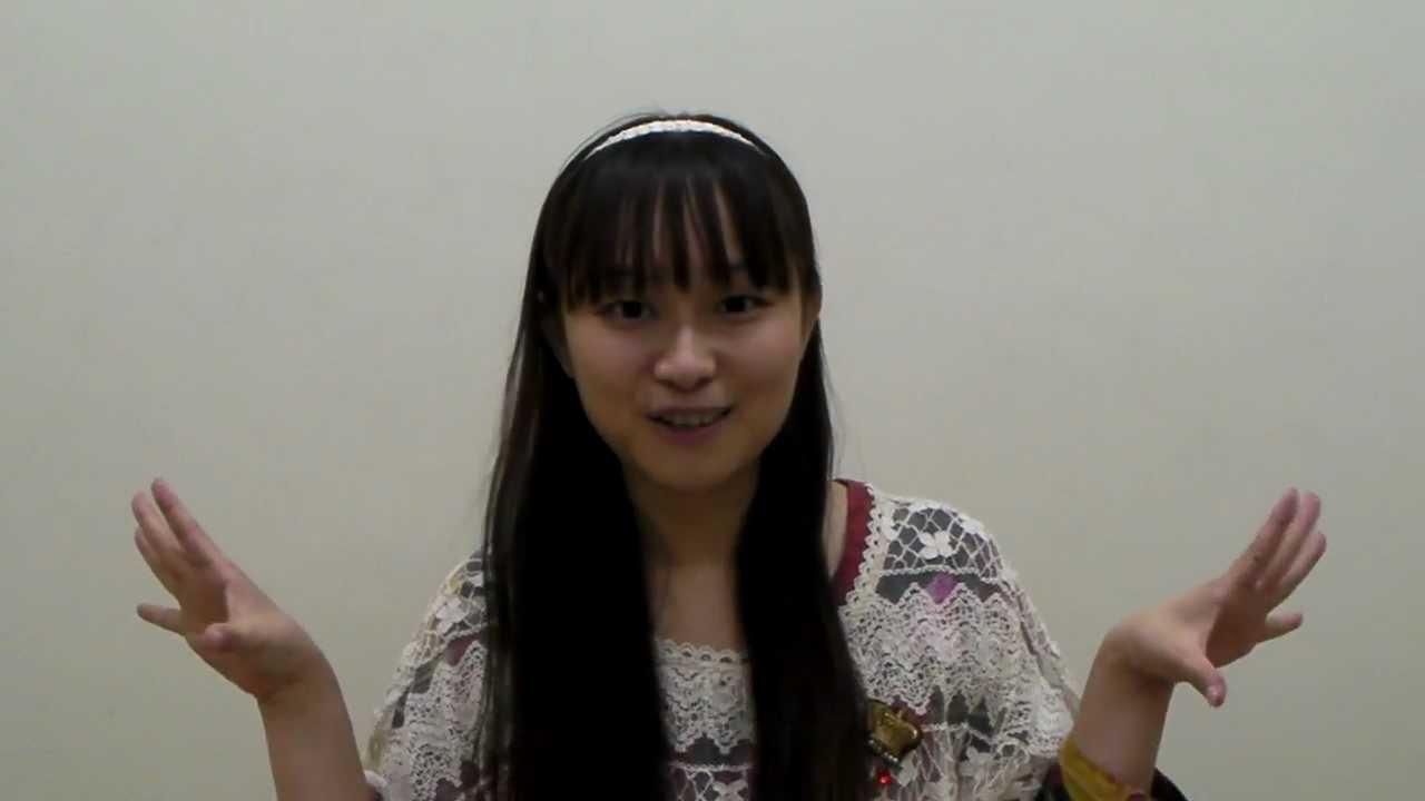 今井麻美の画像 p1_10