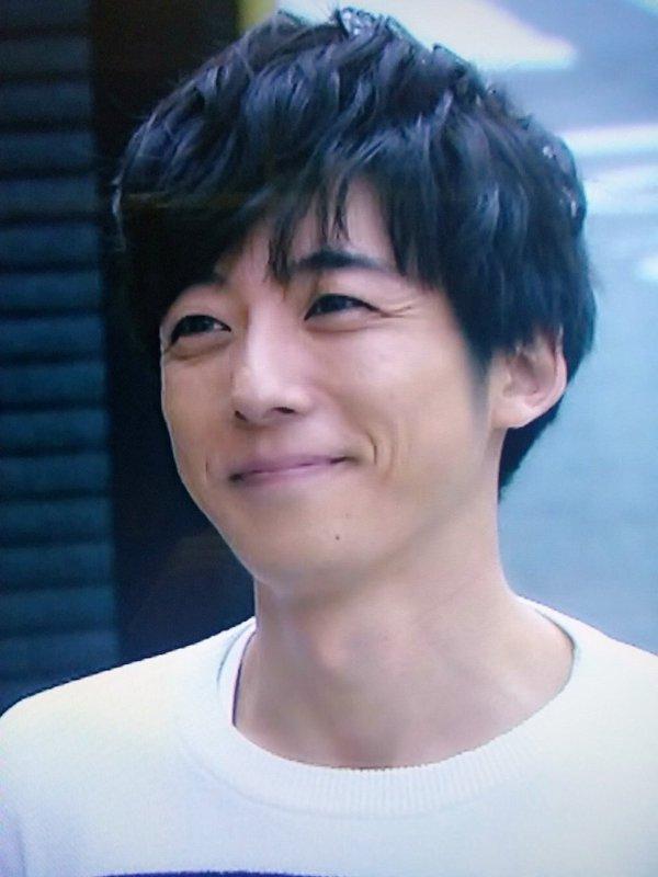 高橋一生の弟は安部勇磨!ロックバンド「ネバヤン」のメンバー