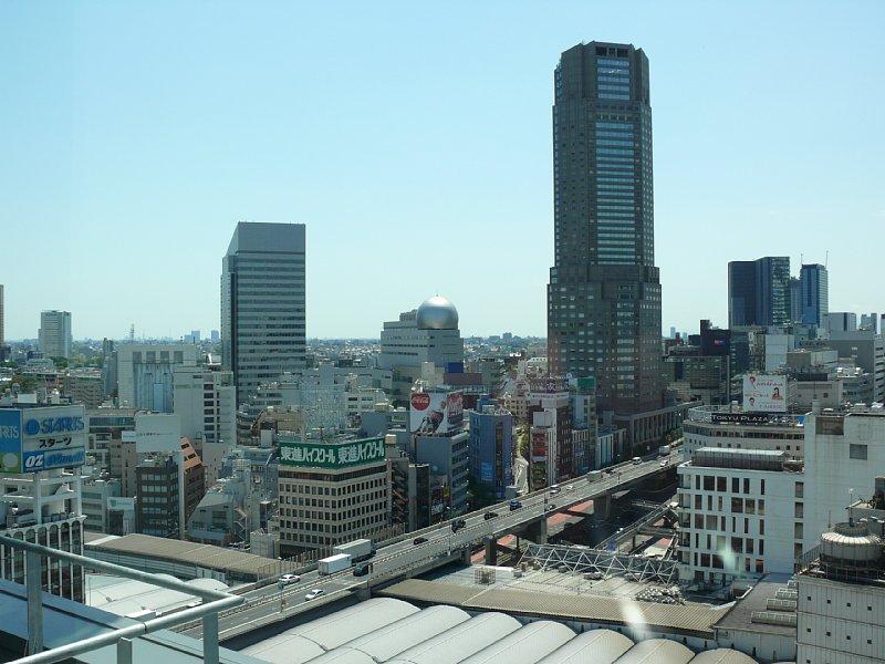 【東京おすすめデート】雨の日でも楽しめる都内デートスポット31選のサムネイル画像