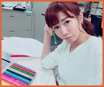 青山愛 (アナウンサー)の画像 p1_11