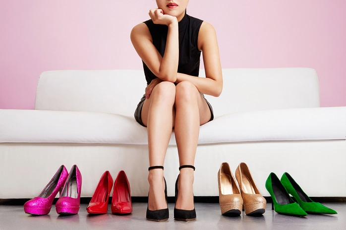 初デート攻略!初デートを成功させる女性が気をつけるポイント21選のサムネイル画像