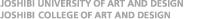 アジア高校生アートアワード2013 受賞者発表!! | 女子美術大学・女子美術大学短期大学部