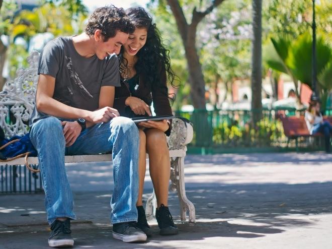 3回目のデートは駆け引きが重要!女性は焦らず男性からの告白を待つべき?のサムネイル画像