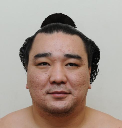 日馬富士が結婚した妻(嫁)はどんな人?子供は?家族について調査のサムネイル画像