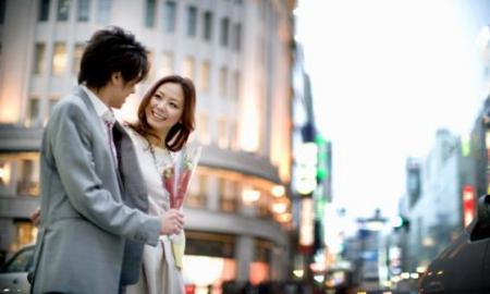 好きな人との初デート5つの心得!好きな人にまたデートに誘われる方法のサムネイル画像