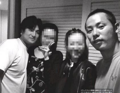 小野寺麻衣の画像 p1_20
