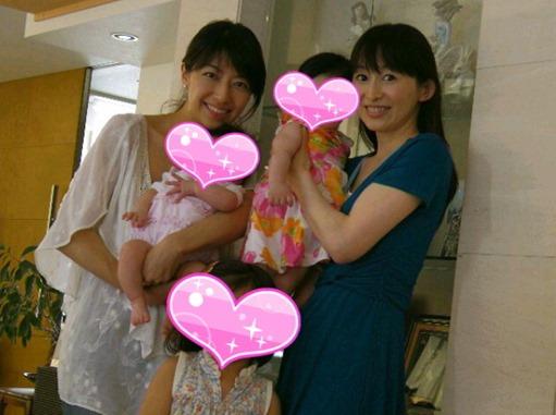 小野寺麻衣の画像 p1_18