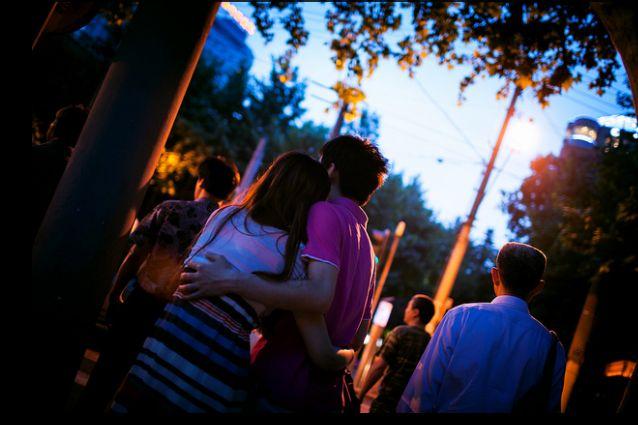東京都内プラネタリウムデート7選!ロマンチックなデート【2017年版】のサムネイル画像