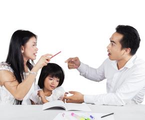結婚で失敗する人の特徴まとめ!失敗だと思う理由や瞬間なども紹介のサムネイル画像