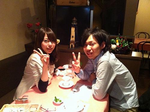 記念日デートにぴったり!東京都内おすすめデートスポット11選のサムネイル画像