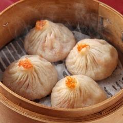 JOE'S SHANGHAI(ジョーズシャンハイ)(池袋/中華料理) - ぐるなび