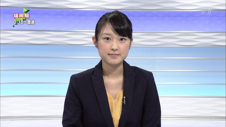 近江友里恵の画像 p1_23