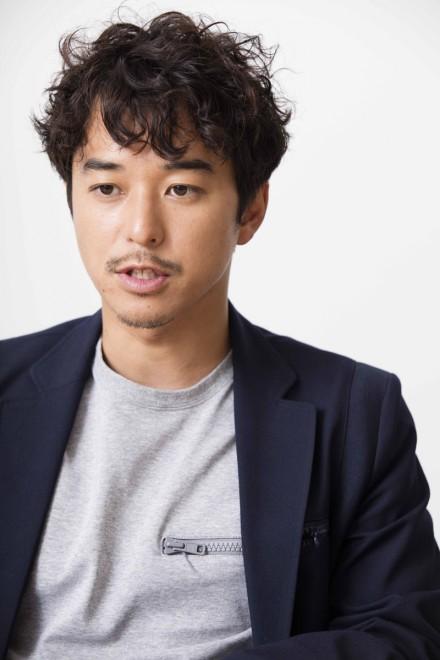 小橋賢児の画像 p1_28