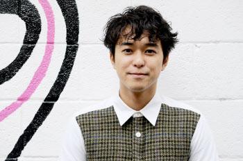 小橋賢児の画像 p1_18