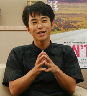 小橋賢児の画像 p1_27